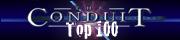 Top 100 Conduit Clans